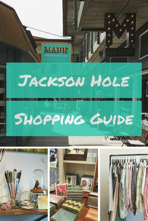 tattoo shops jackson wy best 25 jackson wyoming ideas on jackson