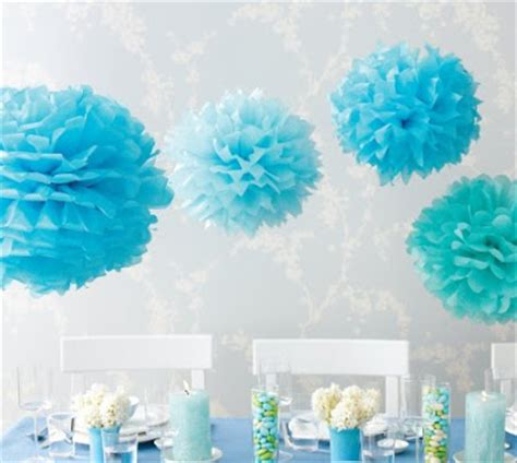 How To Make Flower Paper Lanterns - simply second grade target take home folders and a freebie