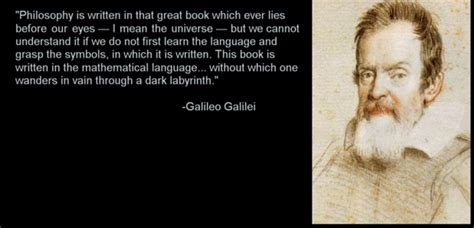 galileo galilei biography in marathi language galileo quotes on religion quotesgram