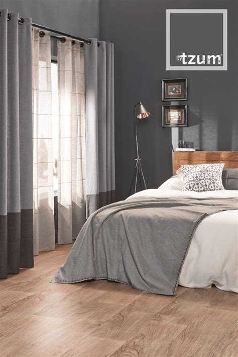 stoere gordijnen woonkamer original curtains for an easy lifestyle ruw en stoere