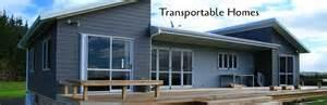 transportables haus transportable homes kit relocatable houses melbourne