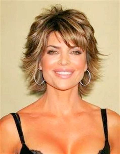 hair cuts for women over 30 hairstyles for women over 30 hairstyles inspiration
