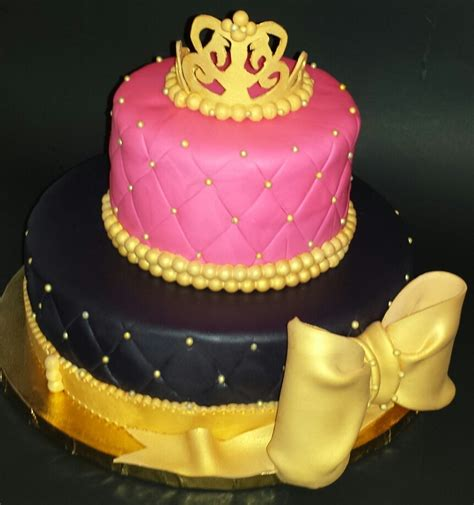 wedding cake bakery los angeles ca quot bakery birthday cakes craft service catering