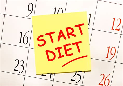 diario alimentare 6 buoni motivi per avere un diario alimentare vanityfair it