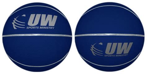 Custom Logo Rubber St by Order Custom Rubber Basketballs For Your School Sports