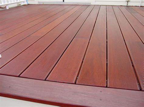 abaco tropical hardwood decking