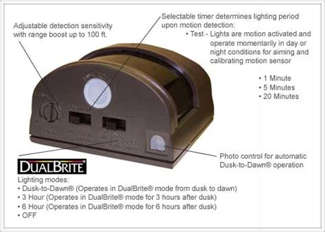 heath zenith motion sensor light wiring diagram heath motion sensor lights wiring diagram get free image about wiring diagram
