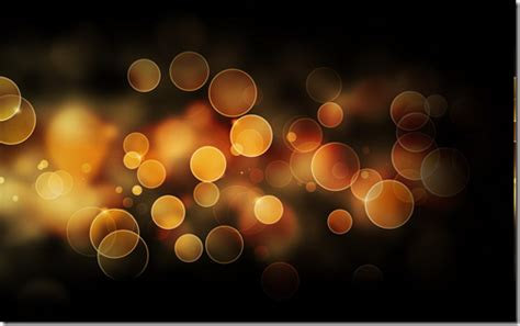 photoshop lights 15 bokeh effects photoshop tutorials 100 bokeh brushes for free photoshop website