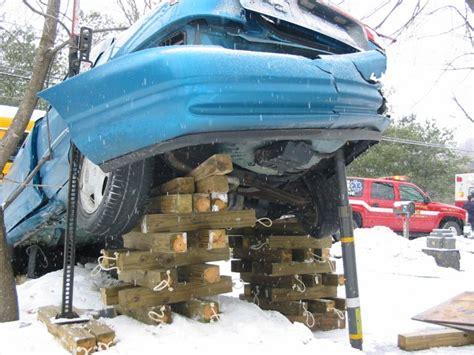 Auto Cribbing by School Auto On 376 3 7 2007 Arlington