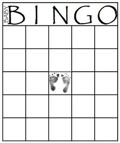 empty bingo card template best 25 blank bingo cards ideas on bingo card