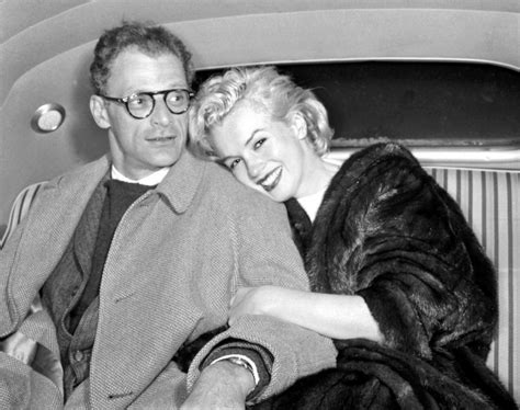 marilyn monroe arthur miller 42 classic facts about marilyn monroe page 3 of 7