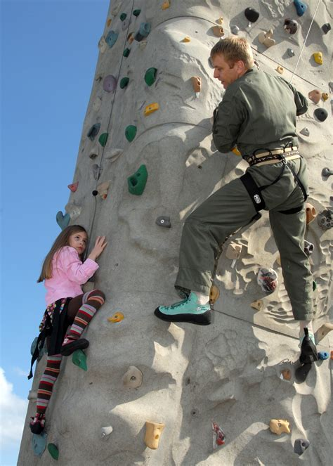 Carabiner For Climbing Madrock Original Outdoor Activity file us navy 090403 n 9860y 003 lt cmdr brian danielson assigned to electronic attack