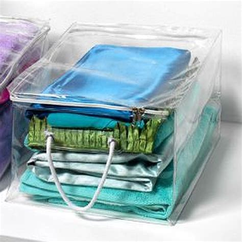 shoe storage bags uk optic thick clear wardrobe clothes shoe storage bags
