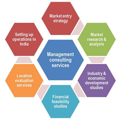 consult mcg bb market research firms  india market intelligence india