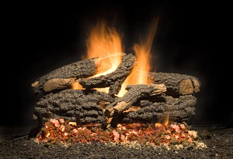 Golden Blount Fireplaces by Golden Blount Fireplace Installation Fireplaces