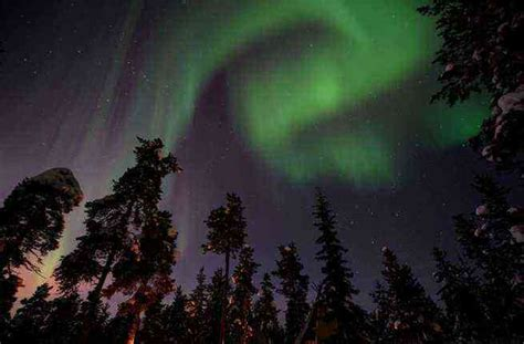 northern lights in sweden 2017 10 tips for photographing the northern lights fodors