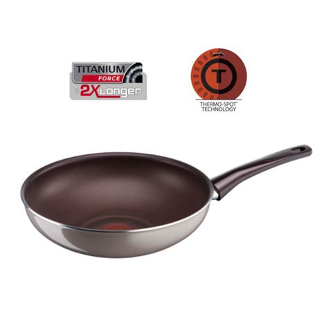 Tefal Pleasure Fp 28 Cm tefal cookware shop for cheap cookware utensils and