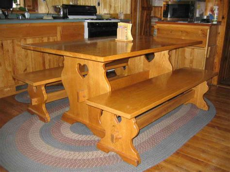 woodwork project ideas easy woodworking project ideas bedroom furniture plans