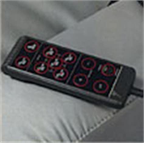 poltrone con telecomando poltrona relax economica per disabili e anziani