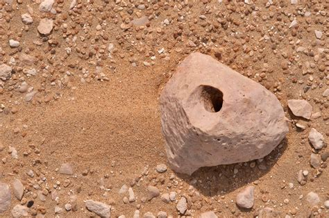 stone desert desert stones search in pictures