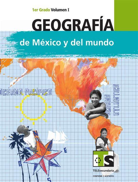 libro mi libro de historia de mexico quinto grado 1992 12000 en geograf 237 a 1er grado volumen i by rar 225 muri issuu