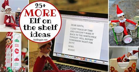 25 on the shelf ideas 25 more on the shelf ideas