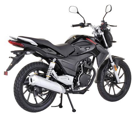 cheap motocross bikes uk cheap motorcycles buy cheap motorcycles 125cc and 50cc