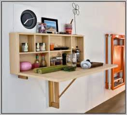 Ikea Collapsible Table wall mounted folding table ikea desk home design ideas