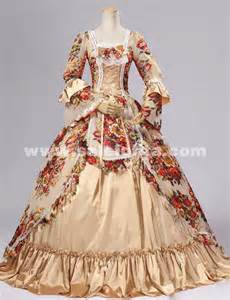 Victorian gowns christmas victorian gown lolita dresses victorian