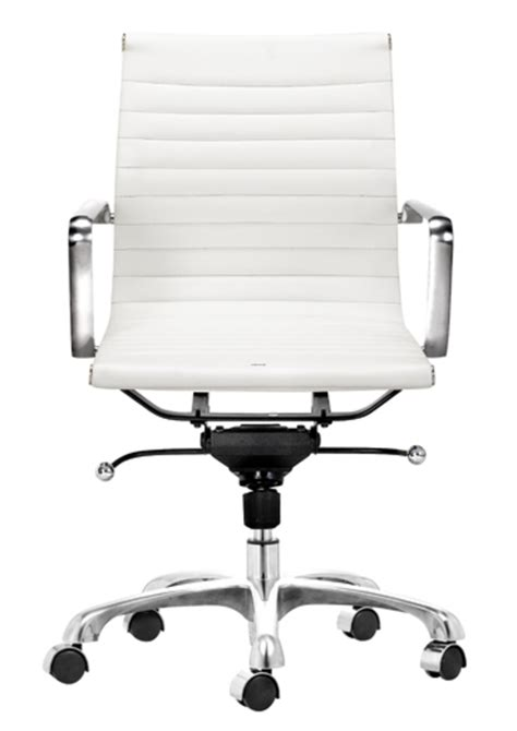 Armless Office Chairs With Wheels by Modern Office Chairs Design Bookmark 2611