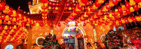 new year china il calendario delle festivit 224 in cina 2017 2018 2019 feste