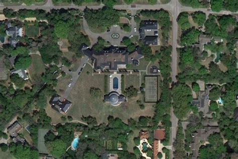 mark cuban house mark cuban 100 most expensive homes in dallas d magazine