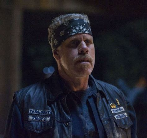sons of anarchy clay tattoo removal sons of anarchy images clay morrow wallpaper and
