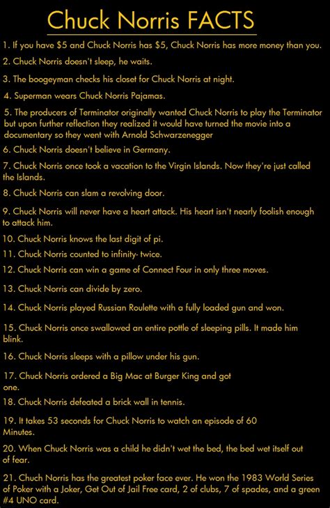 best chuck norris lines 60 best images about chuck norris on jokes