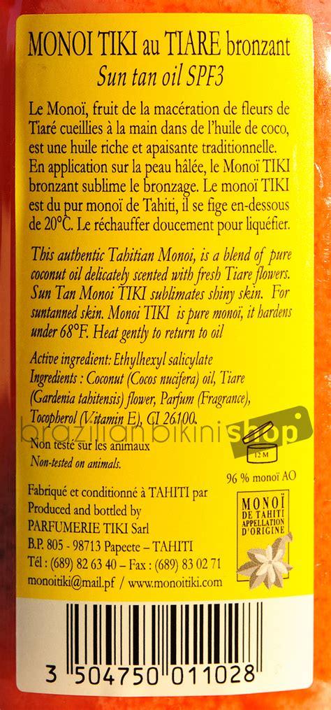 fiore di tiare autentico mono 239 di tahiti con fiore di tiar 233 mono 207 tiki