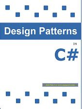 design pattern koirala 187 design patterns