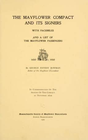 the who came in the mayflower classic reprint books 17 best images about geneology on family tree