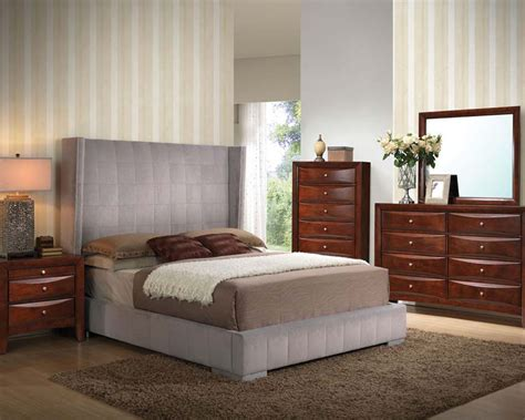 Bedroom Set Melissa By Acme Furniture Ac24680set Acme Bedroom Furniture