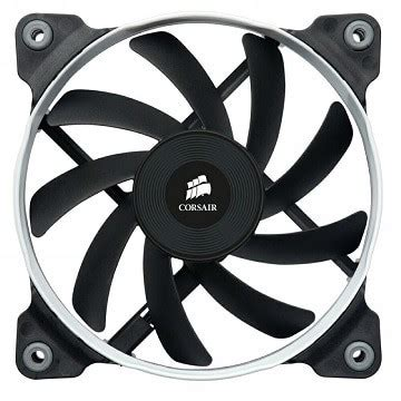 best 200mm fan best fan 2018 80 200mm buying guide