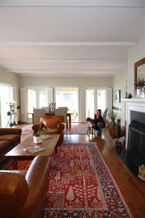 two rugs in living room last we sat on the rug wine two rugs in living room cbrn resource