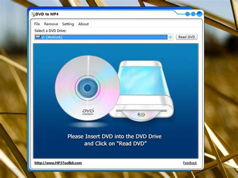 normal video format dvd player download dvd to mp4 rip convert dvd and blue ray dvd