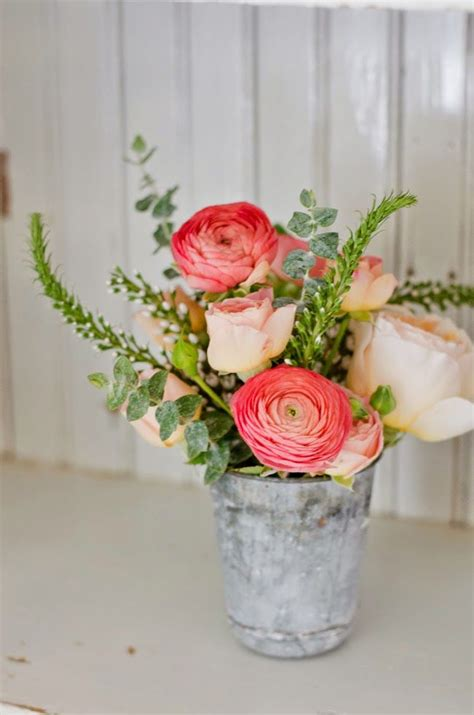 small flower arrangements the 25 best small flower arrangements ideas on pinterest
