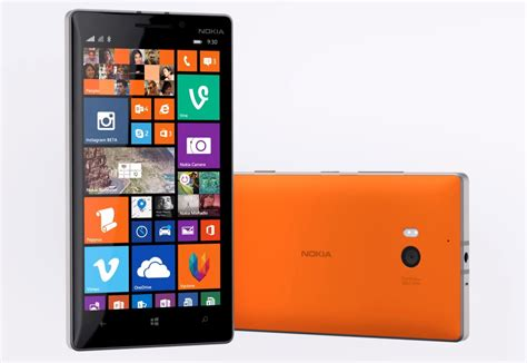 nokia lumia 930 price in pakistan specifications why the lumia 930 could be the year s best business device