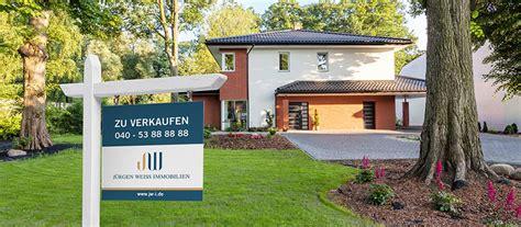 suche haus oder wohnung zu kaufen wir verkaufen ihr haus in hamburg j 252 rgen weiss immobilien
