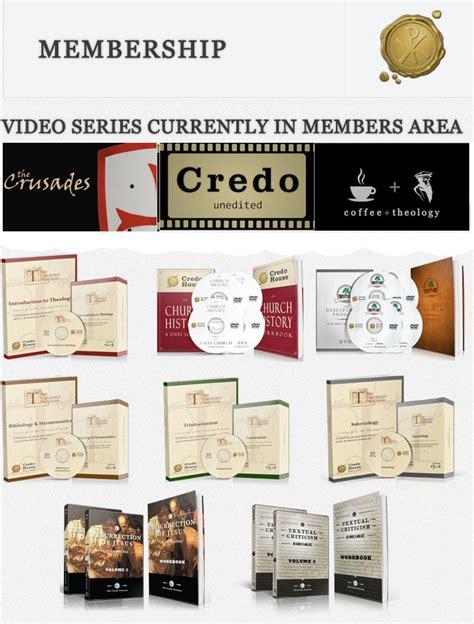 credo house credo house membership credohouse making theology accessiblecredohouse making