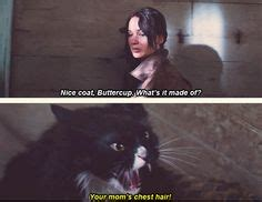 Your Moms Chest Hair Meme - the hunger games on pinterest the hunger game catching