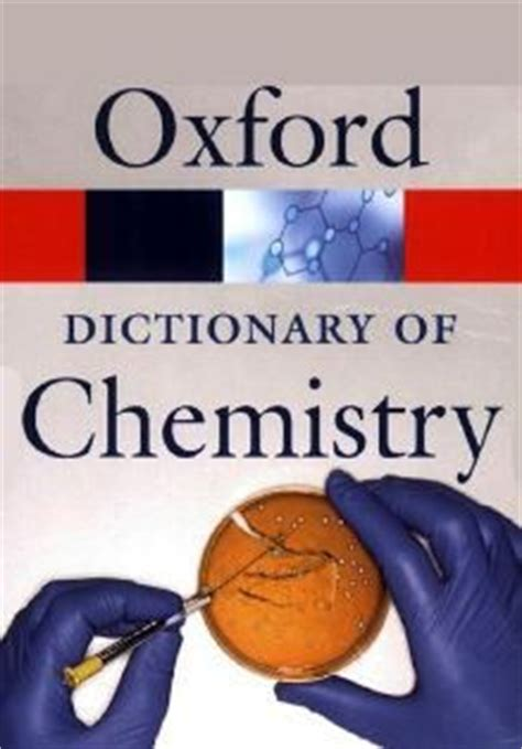 a dictionary of biology oxford quick reference ebook free download physical chemistry 6th edition written by