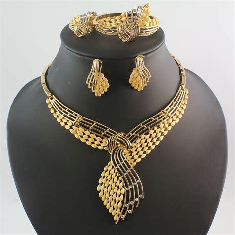 aliexpress buy fashion costume jewelry set