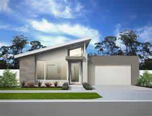homes designs three new homes opening this weekend at geelong boutique