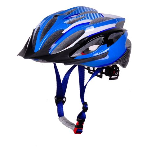 light cycling light helmet especially for mountain bike cycling bm06